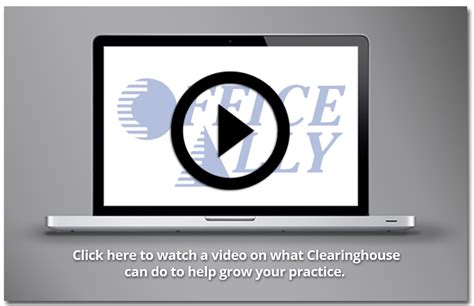 Office Ally by Office Ally Clearinghouse