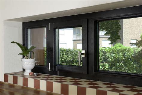 Fürs Fenster by Holz Alu Fenster Riegler Fenster T 252 Ren