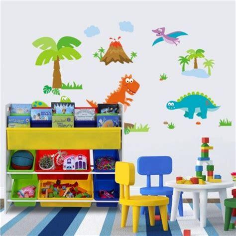 rangement chambre enfant pas cher rangement jeux et jouets chambre enfant coffre 224 jouets