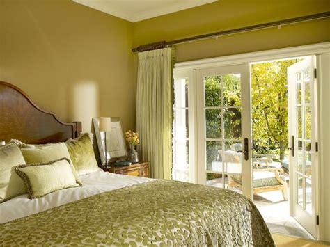12 Beautiful Bedroom Color Schemes  Hgtv Design Blog