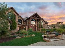 Boulder Luxury Homes and Boulder Luxury Real Estate