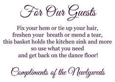 images  hospitality  pinterest bathroom