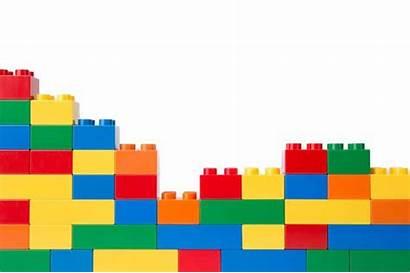 Lego Building Efficienza Brick Blocks Fraccaro Sul