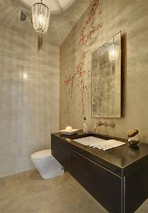 Expensive Bathroom Lighting Bathroom Tile Murals
