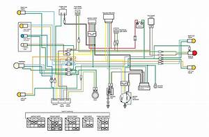 Diagram  2003 Honda Element Engine Diagram Full Version