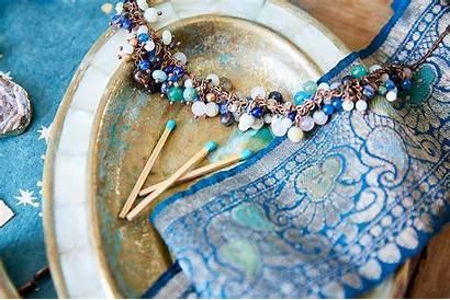 Jewelry Bohemian