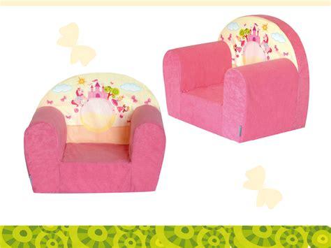 Poltrona Per Bambini Ebay : Poltrona Bambini Mini Lettino Mobili Divano Sedia
