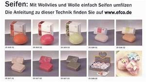 Seife Selber Machen Mit Kindern : conny s kreative welt seife filzen ~ Watch28wear.com Haus und Dekorationen