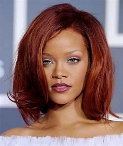 Hair Color For Dark Skin Women Nice Ideas Hair Dye