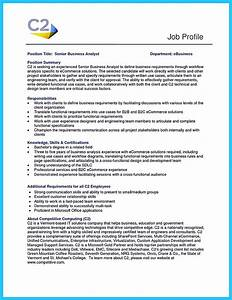 best secrets about creating effective business systems With business resume format