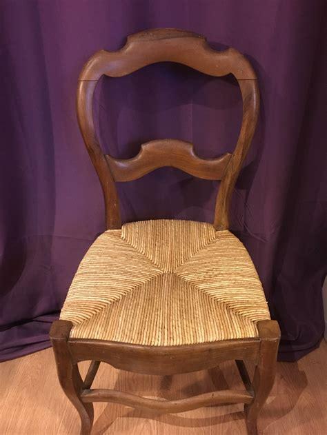 paillage chaise rempaillage d une chaise 28 images best 25 rempaillage