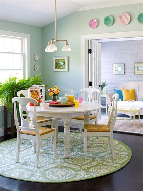 color palette for kitchen 1381 best colorful decor images on 5550