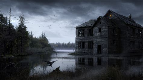 Spooky Wallpaper For spooky wallpaper 183 free amazing high resolution