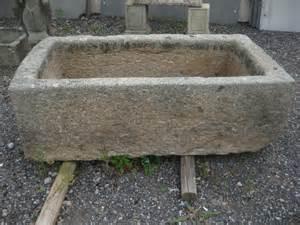 antiques atlas granite trough