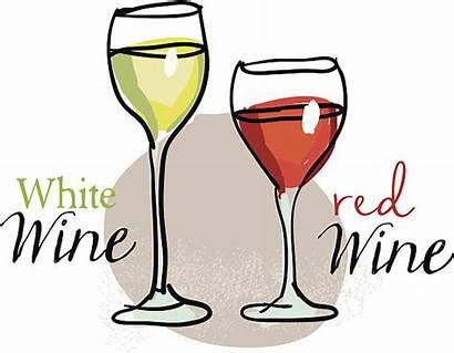 Wine Vector Clip Clipart Illustrations Istock Royalty