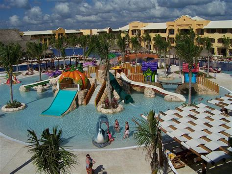 Barcelo Maya Palace   All Inclusive Resort, Riviera Maya   Cancun
