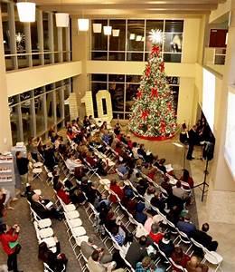 GAMC Hosting Annual Light Up A Life Ceremony - Crescenta ...