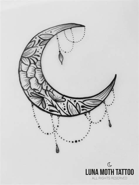 Pin by Jamie Petersen on stuff   Tattoos, Sharpie tattoos, Mandala sun tattoo
