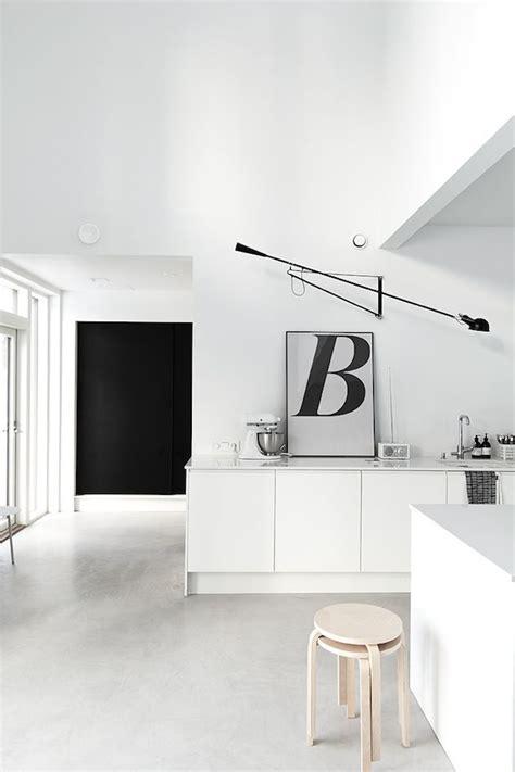 ikea essentials  stylish home   edit