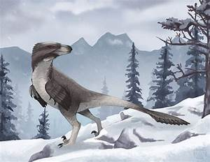 Science Fair Headers Arctic Dinosaurs Leaves And Science Fair Project Ideas