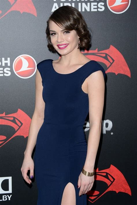 abbi snee picture 1 batman v superman dawn of justice new york premiere red carpet arrivals
