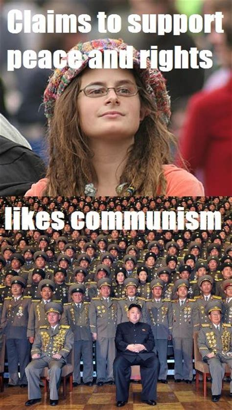 Liberal College Girl Meme - 99 best images about college liberal memes on pinterest freedom of speech organic meat and