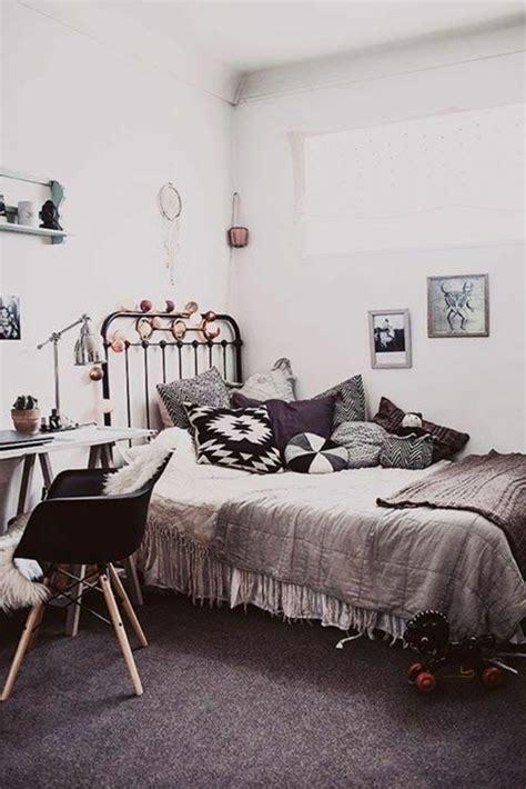 chambre retro les 25 meilleures idées de la catégorie chambre hippie sur