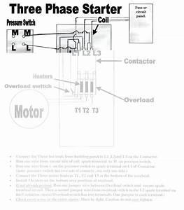 Leeson Motors Wiring Diagrams