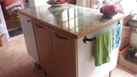 where are ikea kitchen cabinets made top kitchen cabinets made into a kitchen island ikea hackers 2007