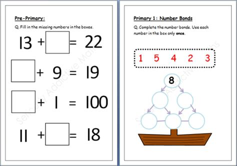 are you serious about preparing your child for singapore math kiasuparents