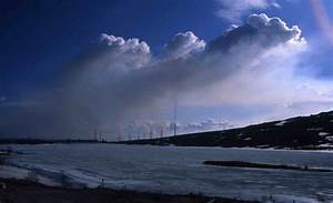Air Pollution And Acid Rain  Acid Rain  Negative Effects