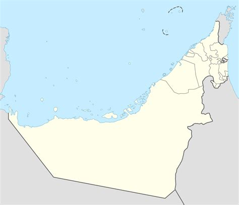 dubai wikipedia