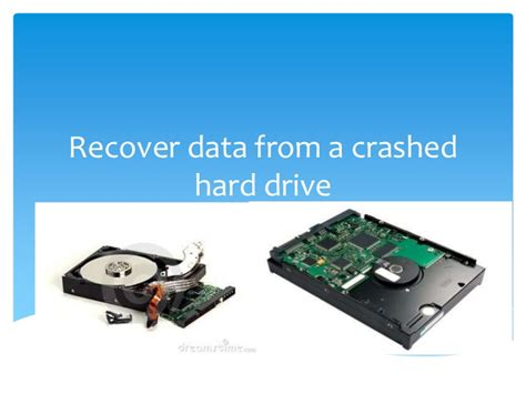 Recover Data From A Crashed Hard Drive. Arizona Motorcycle Accident Ibiza Car Rental. Arizona Breast Augmentation How To By Stock. Average Cost Of Movers Car Rental In Scotland. Rn Specialty Certification Clean Your Credit. Salary Business Administration. Hearing Aids Columbus Oh Jib Cranes Australia. Open Chase Business Account Winter Dry Skin. Skills Needed For Architecture