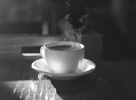 Beautiful Morning, Black And White, Coffee, Cup Coffee Eagle Co High School Football Used K Cup Maker Tn Jail Inmates Penarth Mr Single Not Working Environmentally Friendly Love