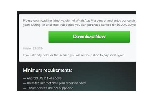 dashdow whatsapp baixar de apk gratis