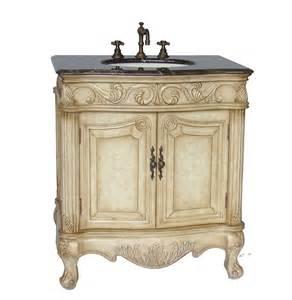 antique bathroom mirror the antique bathroom vanity for