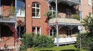Anbau Balkon Kosten : hagedorn erstellt nachtr glich balkonanbauten aus holz oder aluminium ~ Sanjose-hotels-ca.com Haus und Dekorationen