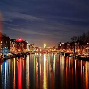Amsterdam Light Festival Cruise | Tours & Tickets