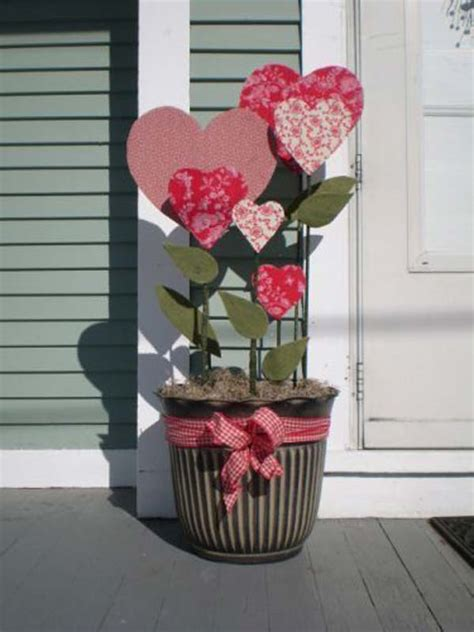 easy  cute valentines day crafts