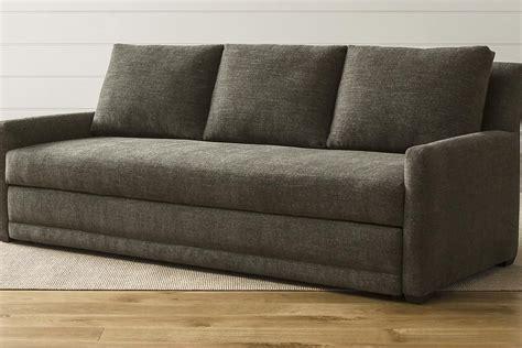 Best Sleeper Sofa by 70 Sleeper Sofa 15 Best 70 Sleeper Sofa House Decoration