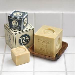 Savon De Marseille Fabre : bulles de savon ~ Dailycaller-alerts.com Idées de Décoration