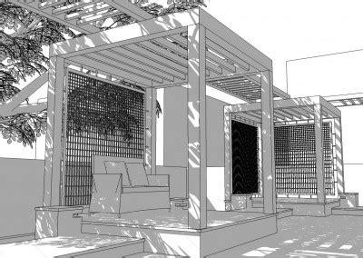 bureau d architecture 钁e bureau d architecture tunis 28 images bureau neuf haut standingplace pasteur