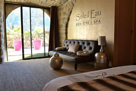 chambre d hote de luxe avec chambre luxe avec