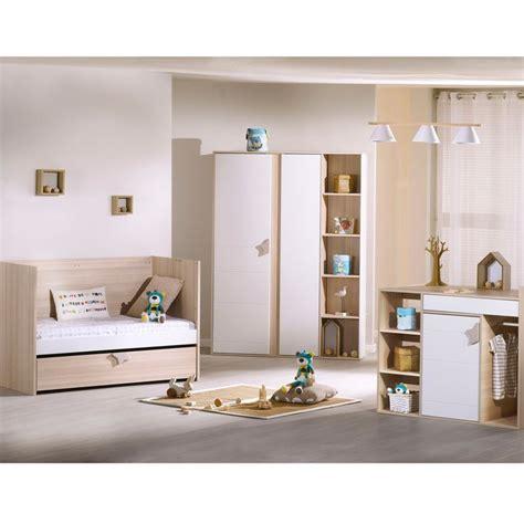 aubert chambre chambre chambres nature aubert special b 233 b 233