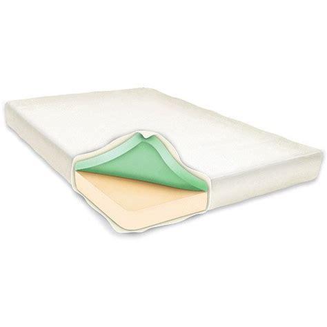 xl memory foam mattress product reviews buy spa sensations 6 memory foam