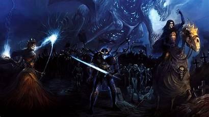 Dragons Dungeons Backgrounds Wiki Desktop
