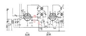 Kobelco Wiring Diagram Sk2