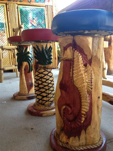 Tiki Bar Products 17 best ideas about tiki bar for sale on