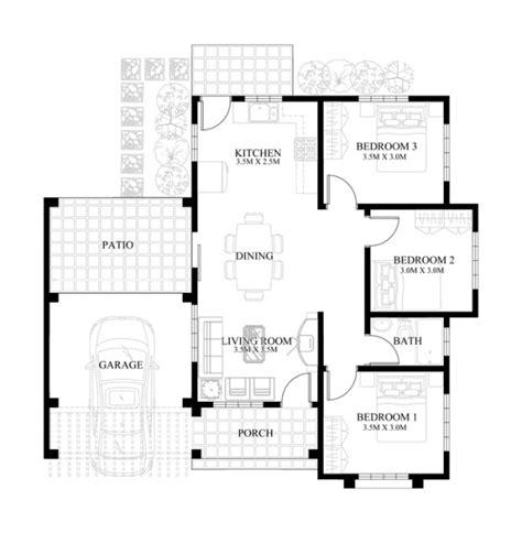 architecture floor plans mesmerizing small house design plus plan amazing
