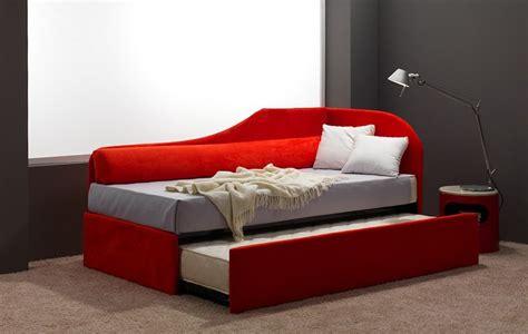 canapé convertible lit gigogne à le monde du